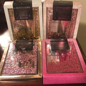 Victoria's Secret Bundle(4 Sets)